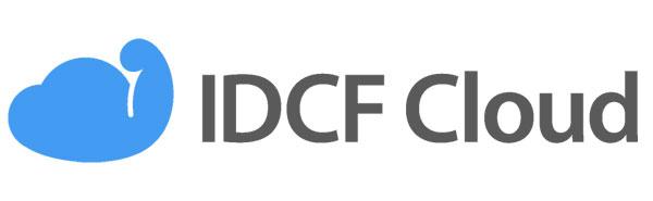 IDCF Cloud